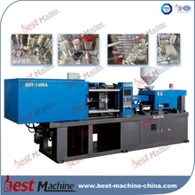 BST-1400A plastic medical products injection molding machine