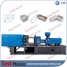 BST-2050A plastic switch injection molding machine