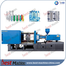 BST-3850A plastic pet preform injection molding machine