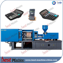 BST-1800A plastic calculator injection molding machine