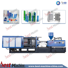 Plastic injection molding machine,China Plastic injection