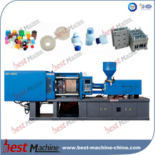 BST-1800A plastic flip cap injection molding machine