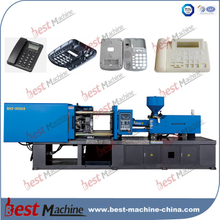 BST-2050A plastic telephone injection molding machine