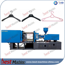 BST-2600A plastic hanger injection molding machine