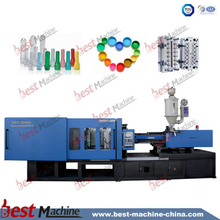 BST-3000A plastic pet preform injection molding machine