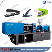 BST-1400A plastic book sewer injection molding machine