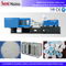 BST-1000A Injection Molding Machine